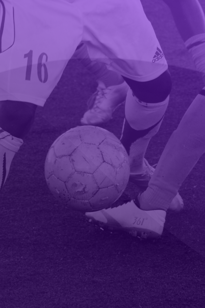 bein sports connect price